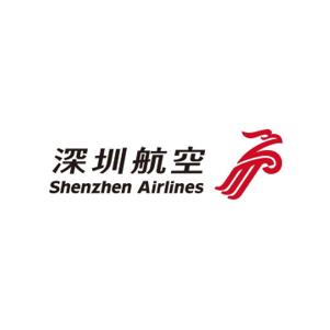 深圳航空用户体验培训
