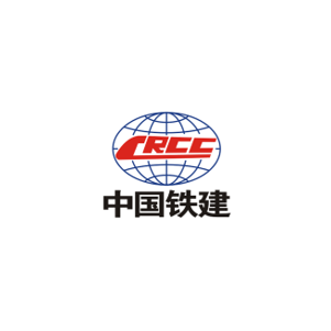 中国铁建用户体验培训
