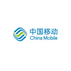 中国移动用户体验培训