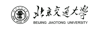 xiao_jiaoda