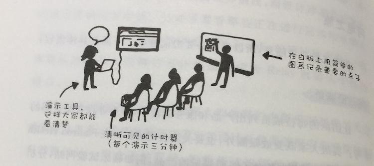 IMG_7554副本