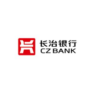 长治银行用户体验设计