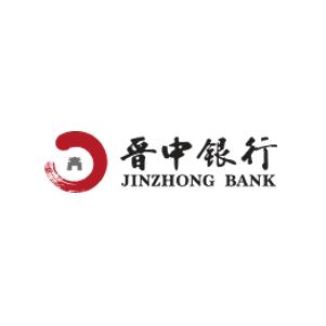 晋中银行用户体验设计