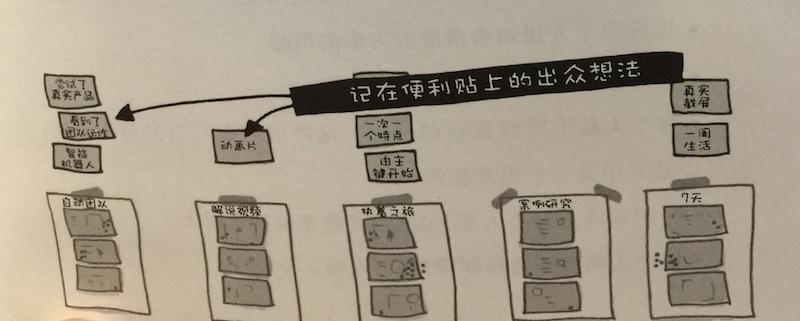 IMG_7564副本